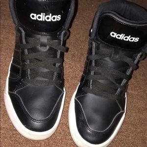 Adidas NEO woman's sneakers